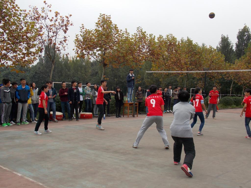 排球比赛有什么发球技巧和配合技巧?